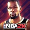 Product details of NBA 2K Mobile Basketball