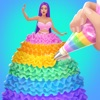 Icing On The Dress negative reviews, comments