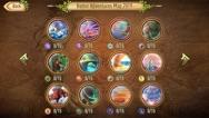 Lost Bubble - Pop Bubbles iphone screenshot 4