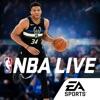 NBA LIVE Mobile Basketball delete, cancel