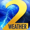 Product details of WSB-TV Weather