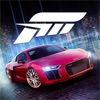 Forza Street: Tap to Race contact information
