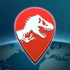 Product details of Jurassic World Alive