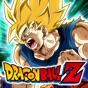 Similar DRAGON BALL Z DOKKAN BATTLE Apps