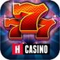 Similar Huuuge Casino Slots Vegas 777 Apps