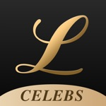 Luxy Celebs: Selective Dating App Contact