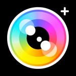 Camera+ 2 App Alternatives