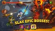 Hero Wars - Fantasy World iphone screenshot 4