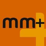 My Macros+ | Diet & Calories App Alternatives