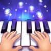 Product details of Piano app by Yokee