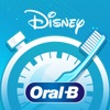 Disney Magic Timer by Oral-B negative reviews, comments