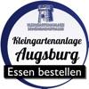 Kleingartenanlage Augsburg