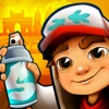 Product details of Subway Surfers