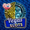 Product details of Heart of Vegas Casino Slots