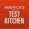 America's Test Kitchen alternatives