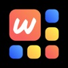 Product details of Widgets GO Themes Icon Changer