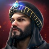 Conquerors 2: Glory of Sultans Positive Reviews, comments