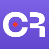 Call Recorder: Voice Recorder positive reviews, comments