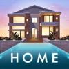 Product details of Design Home: House Renovation