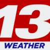 Product details of WLOX Weather