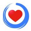 Blood Oxygen App alternatives