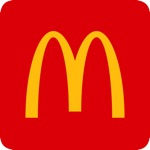 McDonald's App Cancel