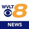 Product details of WVLT News