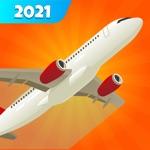 Sling Plane 3D App Contact