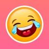Product details of FancySticker-Stickers&Emojis