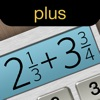 Product details of Fraction Calculator Plus - PRO