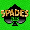 Spades Plus - Card Game contact information