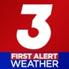 Product details of First Alert Weather