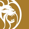 Product details of MGM Resorts International