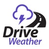 Product details of Drive Weather