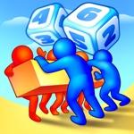 Dice Push App Negative Reviews