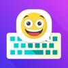 Product details of Gomoji - Art Keyboard & Paste