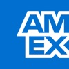 Product details of Amex