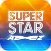 Product details of SuperStar ATEEZ