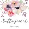 Bella Jewel Boutique