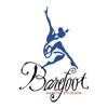 Barefoot Dance Studio