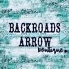 Backroads Arrow Boutique