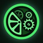 Watchsmith App Cancel