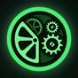 Watchsmith App Delete