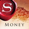 Product details of The Secret To Money