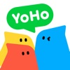 Product details of YoHo - Group Voice Chat