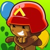 Product details of Bloons TD Battles