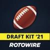 Cancel Fantasy Football Draft Kit '21