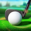 Product details of Golf Rival