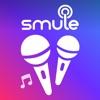 Product details of Smule: Social Karaoke Singing