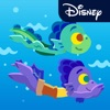 Product details of Pixar Stickers: Luca